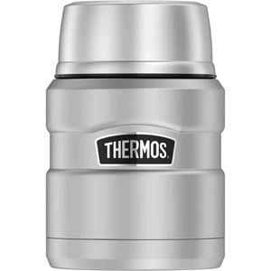 Thermos 16oz